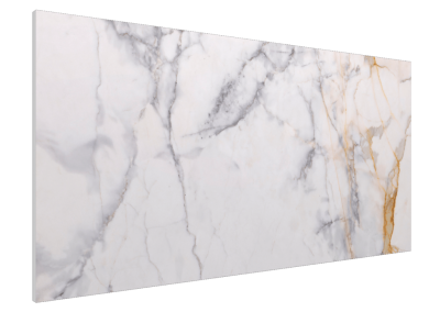 flat-panel-vmt-1190x20-ns_calacatta_carrara-side_grande-1024x768