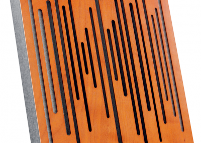 wavewood-diffuser-premium-ch_grande