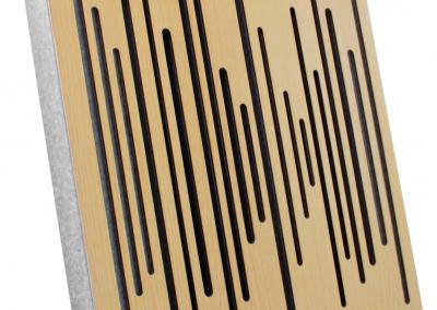 wavewood-diffuser-premium-nb_grande