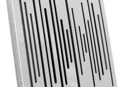 wavewood-diffuser-premium-ww_grande